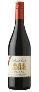 Pinot Evil Pinot Noir 750ml - Case of 12